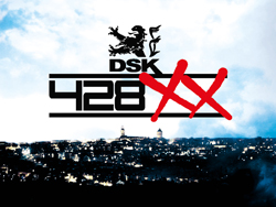 428XX Cover News