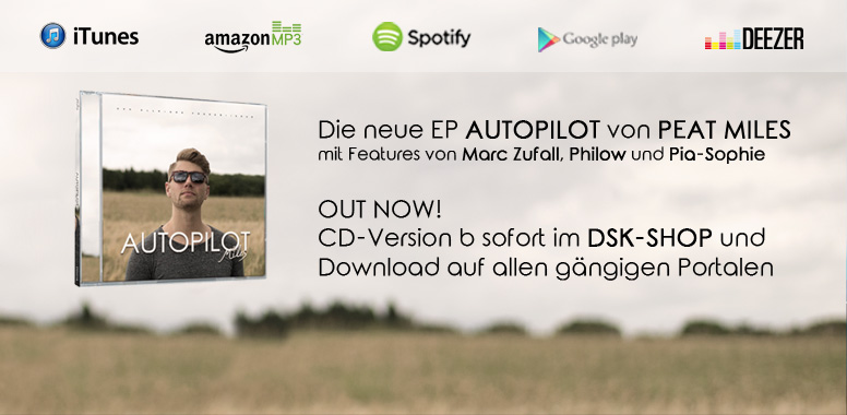 Neues Release