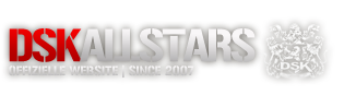 DSK Allstars | Official Website