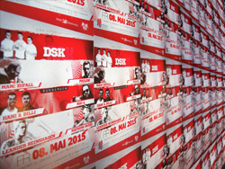 DSK Party