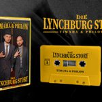 """Timaha & Philow - """"Die Lynchburg Story"""" - OUT NOW"""
